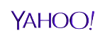 Yahoo Golf Homes for Sale